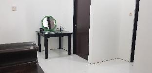 [ヌサ ドゥア]スタジオ 一軒家(80 m²)/1バスルーム Cozy Cheap Room Nusa Dua - ホテル情報/マップ/コメント/空室検索