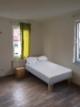 Фюссен - nice&clean single bed room/ 5minnear train station