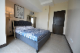 Манила - Modern Spacious 1BR Unit in Viceroy Mckinley Hill