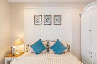 %name New Condo Beach Cottage style 1BR หัวหิน/ชะอำ