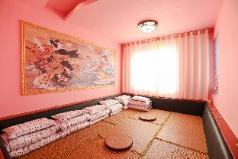 Golden Age Villa, Changsha