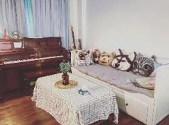 Love Home, comfortable air-conditioned bed room., Dongguan