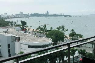 %name northshore pattaya beach rd พัทยา