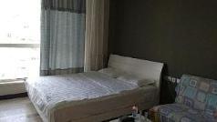 Ao cheng tian xi, Tianjin