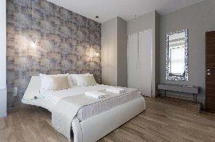 位于市中心的1卧室公寓-37平方米|带1个独立浴室