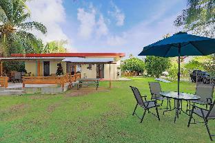 PhoenixGardens BeachVilla  Perfect Honeymoon Room Saipan Saipan Northern Mariana Islands