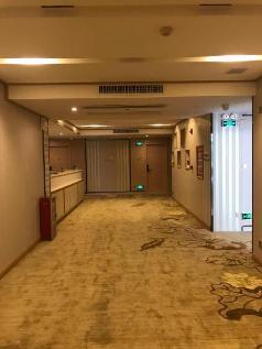 NO.1, Guangzhou