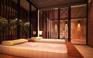 อพาร์ตเมนต์ 1 ห้องนอน 1 ห้องน้ำส่วนตัว ขนาด 30 ตร.ม. – ช้างคลาน