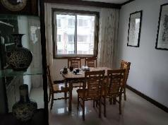 Bighouse close to mid city and 5A Tourist Spots, Yangzhou