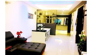 Luxury HomeStay @3rooms
