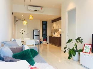 Premier Room 500mMRT@ KLCC Pavillion Bukit Bintang