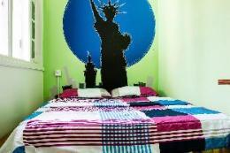 Dream Traveller Private Room