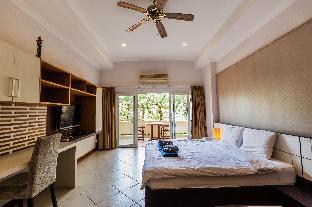 %name View Talay Residence 1 BY PSR  พัทยา