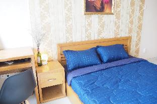 Near Airport   Swan Room In Beso House Ho Chi Minh City Ho Chi Minh Vietnam