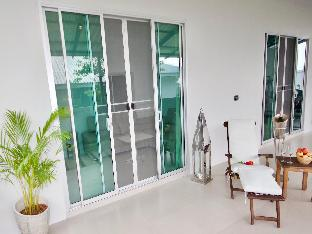 %name New! Family Villa Pool Access & BBQ 2 Bedrooms หัวหิน/ชะอำ