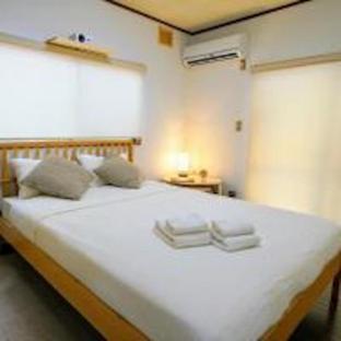 2 Bedroom Vacation Home Ebisu GLI #003