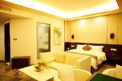 Pensjonat Relax Hotel Pensjonat Relax Hotel, Chengdu