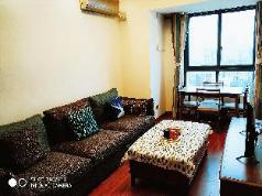 duplex apartment,perfect for business,family trip, Chongqing