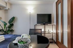 位于新宿的1卧室公寓-20平方米|带1个独立浴室