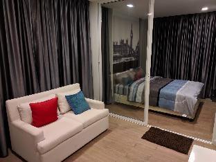 %name New private and quiet condo room pattaya klang พัทยา