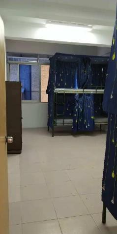 youth dorm in center of kunming, Kunming