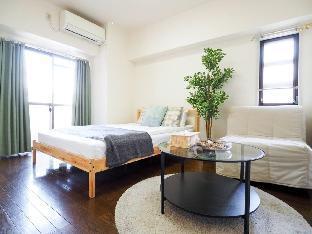 Dotonbori Cozy Stay Apartment GD7