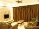 Высокогорье Кэмерон - Brinchang Crown Imperial Apartment