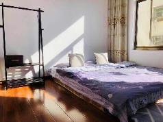 Double Bed Hill-view Room, Full of Sunshine, Lhasa