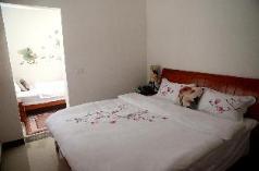 Liyuan Inn ( Family room), Honghe