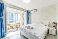 Deluxe one-bedroom on the market, Xingtai