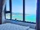 Нячанг - Beauty and The Beach Condominium Comfortzone