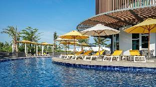 Oceanami Villas & Beach Club Vung Tau Ba Ria Vung Tau Vietnam