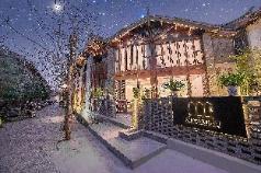 wenhuanianliu Light luxury standard room, Lijiang