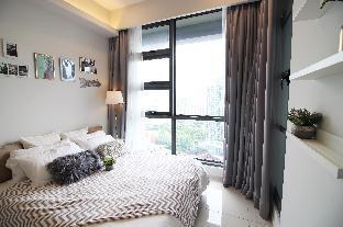 ELM @ Bukit Bintang KL Center Executive Suite