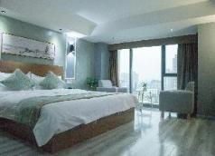 Future Hotel Chongqing Shuyi Store, Cangzhou