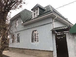 Hostel BOSS Анос