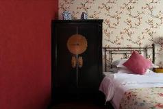 Lanfang(twin bedroom), Guilin
