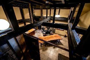 이가의 프라이빗 하우스 (180m2, 침실 3개, 프라이빗 욕실 1개) image