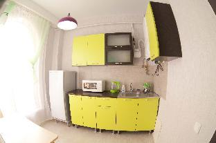 Beautiful comfortable  apartment Адлер