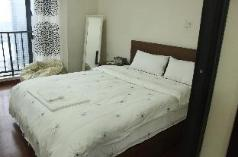 Single  Room/twinbed very close to Canton fair, Guangzhou