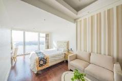 Xiamen Twin Towers Resort Apartment, Xiamen