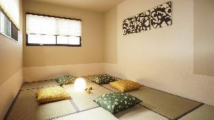 À�Airdream】Kamon Inn Aihuka 1B Near To Tobakaido Kyoto Kyoto Japan