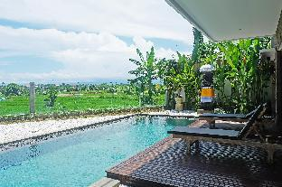 Villa Dew