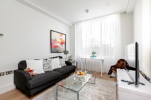 Prince's House 605- Elegant Central Covent Garden