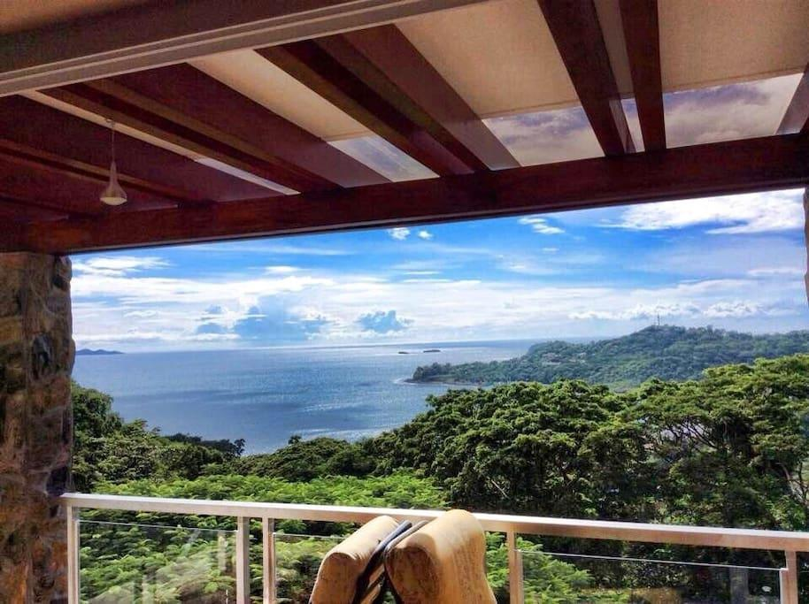 Casa Monk Nasugbu Hotels Special Hotel Reservation For