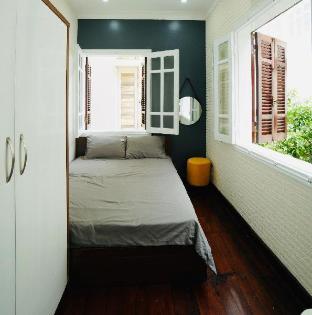 An's house - Homestay & spa Hanoi Ha Noi Vietnam