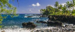 Maui Hawaii, United States