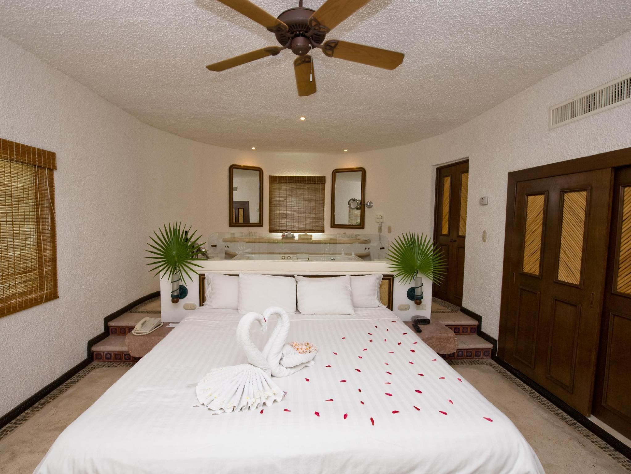 Best price on bel air collection resort spa xpuha for Salon bel air