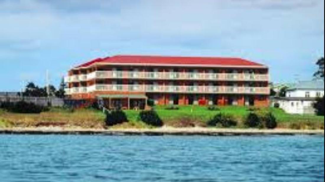 Swansea Waterloo Inn Swansea, Australia: Agoda.com