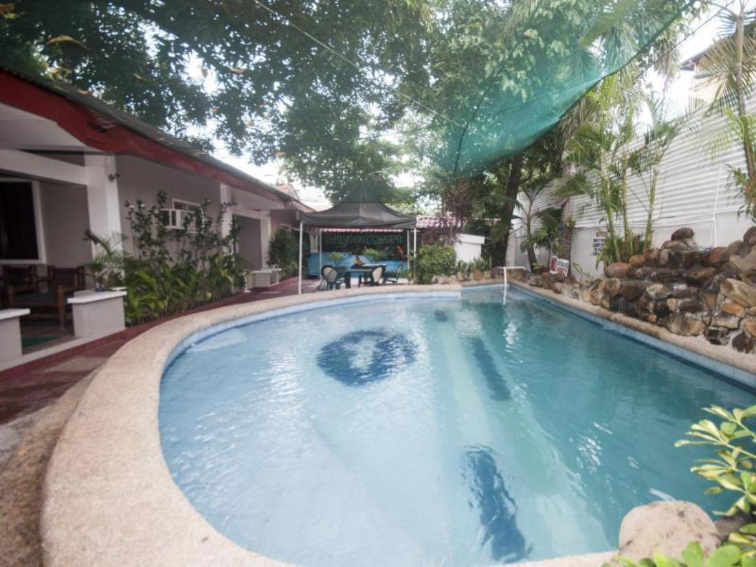 Best price on the lagoon resort in subic zambales reviews for Subic resorts with swimming pool